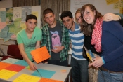 A Lost Generation? NFLearning 4 Youth Employability