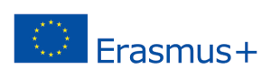 Erasmus transparent